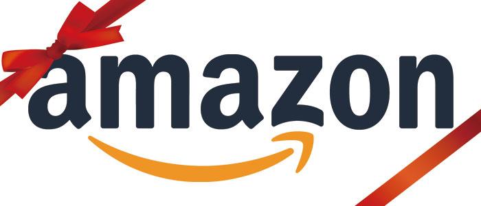 Amazonギフト券のイメージ